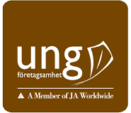 UF-logga